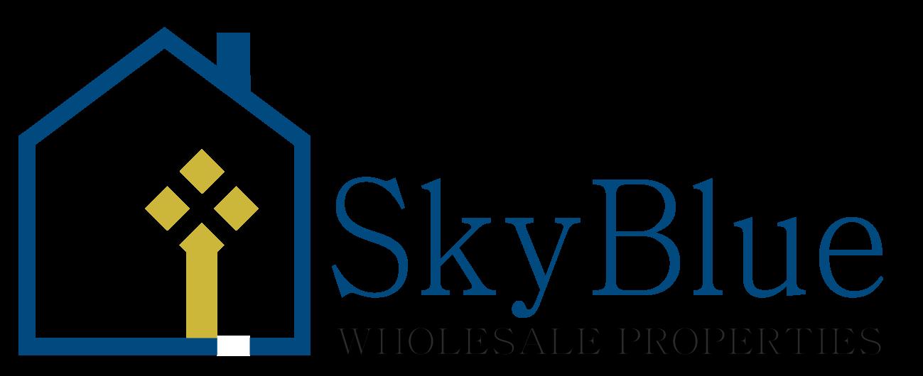 SkyBlue WP